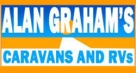 Alan Graham's Caravans & RV's
