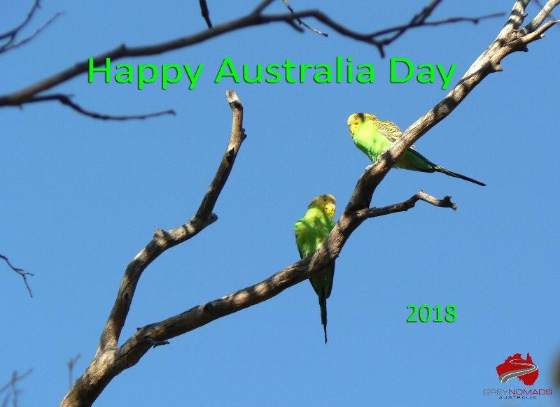 AustraliaDay2018.jpg